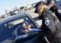 Este pasado domingo entró en vigor en Castilla La Mancha las nuevas medidas tras el final del estado de alarma
