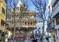 El Grupo Municipal  VOX Ciudad Real presenta una moción para impulsar las energías renovables