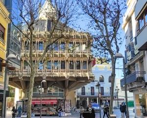 La mala gestión de la crisis está hundiendo Ciudad Real