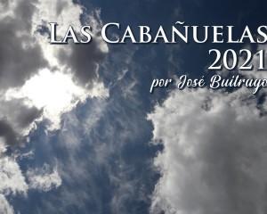 Cabañuelas para Marzo 2021. Pronóstico de José Buitrago