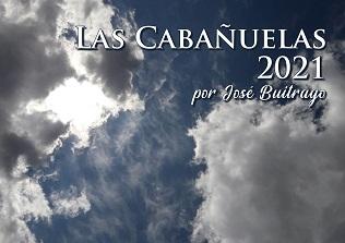 Cabañuelas Marzo 2021