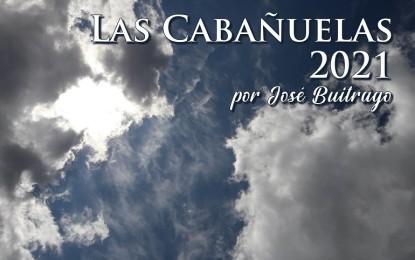 Cabañuelas para Otoño 2021. Pronóstico de José Buitrago