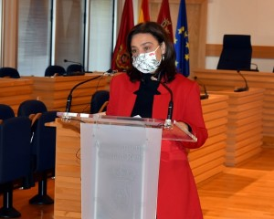 Ciudad Real contará con un nuevo Fondo de Recuperación Económica para los empresarios en 2021