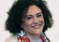 La doctora Concepción Villafánez García será la próxima presidenta del Colegio de Médicos de Ciudad Real