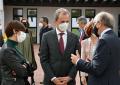 Puertollano garantiza el éxito a las inversiones en Hidrógeno Verde
