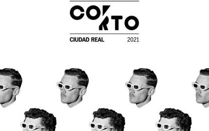 """Ciudad Real: 1.100 cortos competirán en el """"XXIII Festival Corto Ciudad Real"""""""