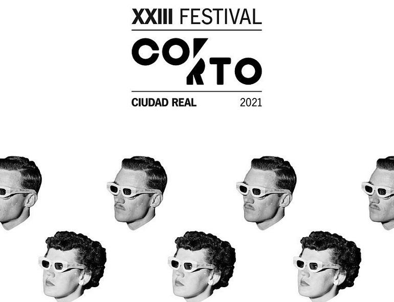 Ciudad Real 1.100 cortos competirán en el XXIII Festival Corto Ciudad Real