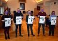 Ciudad Real organiza una programación trasversal  para conmemorar el Día Internacional de las Mujeres