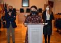 """El Ayuntamiento de Ciudad Real aprueba el proyecto de urbanización de la primera fase del Polígono """"Oretania"""""""