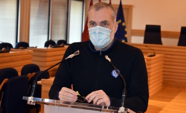 El Consejo Escolar Municipal de Ciudad Real celebra elecciones el 18 de marzo para su renovación