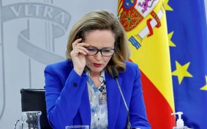 El Gobierno ha aprobado las ayudas directas entre 4.000 y 200.000 euros para empresas y autónomos