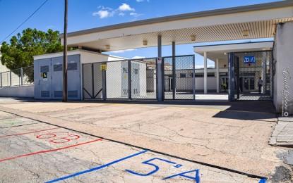 ANPE exige un acuerdo para la bajada de ratios que llegue a todas las etapas educativas