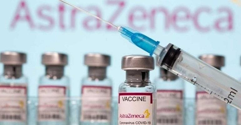 ANPE manifiesta gran incertidumbre en el profesorado ante la vacunación con AstraZeneca y la administración de la segunda dosis