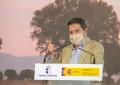 Castilla-La Mancha avanza en el traspaso de competencias de Parques Nacionales con el Gobierno de España que será efectiva en 2022