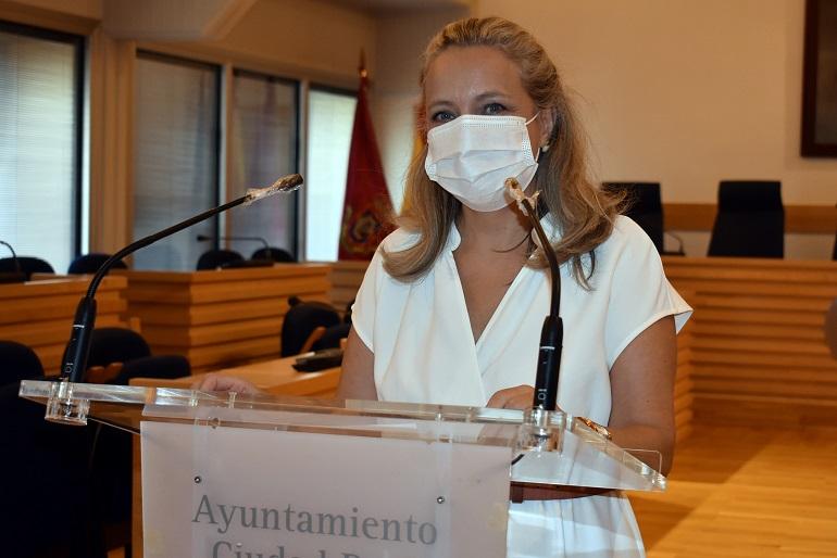Ciudad Real Igualdad abre convocatorias de ayudas para entidades y asociaciones y para realizar proyectos por 23.000 euros