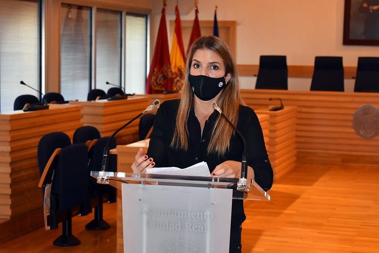 Ciudad Real apuesta por un concurso urbanístico de ideas para la conexión con el campus universitario