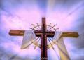 Ciudad Real contará este año  con una treintena de Cruces de Mayo