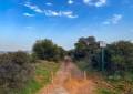 """El Ayuntamiento de Argamasilla de Calatrava y ADIF trabajan en el convenio que creará una vía verde por la antigua ruta de """"El Trenillo"""""""