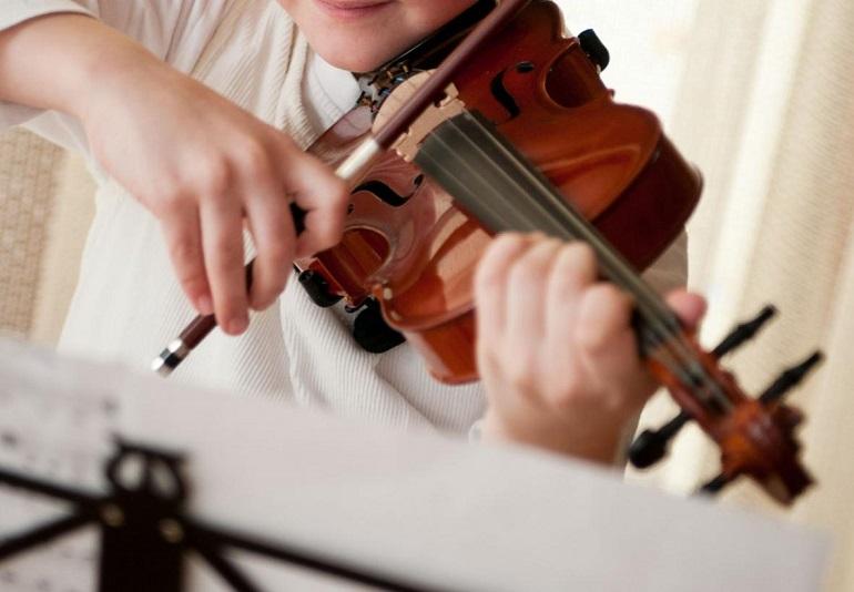 El Gobierno regional convoca del 16 de abril al 17 de mayo el proceso para la presentación de solicitudes para el Conservatorio Superior de Música
