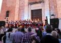 Piedrabuena: Una Fiesta de las Cruces diferente