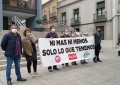 Puertollano: Los sindicatos denuncian la falta de diálogo del Ayuntamiento con la nueva Relación de Puestos de Trabajo