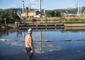 Puertollano: Repsol Petróleo anuncia un ERTE para 618 personas