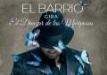Puertollano se queda sin feria de mayo y el 4 de septiembre será el concierto de El Barrio