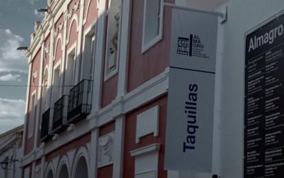 El Festival de Almagro abre esta tarde su taquilla física en la localidad manchega