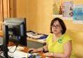 El Instituto de la Mujer insta a asociaciones, ayuntamientos y empresas a solicitar las ayudas convocadas por el Gobierno de Castilla-La Mancha