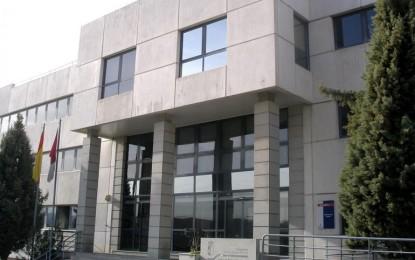 Aprobada la Oferta de Empleo Público de Castilla La Mancha para 1.547 plazas de Educación y Administración General