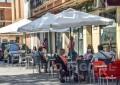 """La """"Nueva Normalidad"""" entra en vigor este viernes a partir de las 00:00 horas en Castilla La Mancha"""