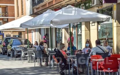 Entra en vigor este jueves en Castilla La Mancha el cierre de bares a las 2:00 h y el ocio nocturno a las 3:00 h entre otras medidas