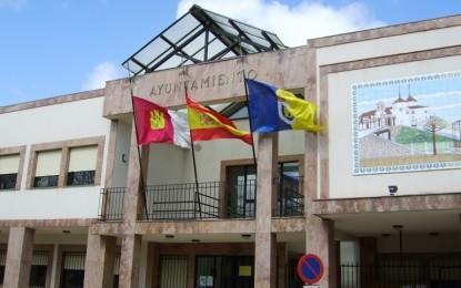 La Inspección de Trabajo sanciona al Ayuntamiento de Membrilla por mantener en fraude de ley a las trabajadoras de Ayuda a Domicilio