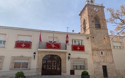 Villarta celebrará del 23 al 27 de junio sus fiestas patronales en honor a San Juan