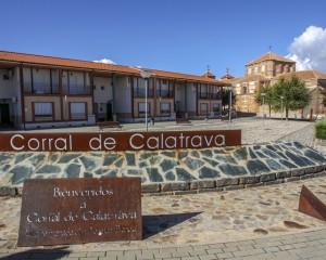 """Corral de Calatrava: Concierto del Coro de la Asociación Musical y presentación de """"Quintas Paralelas"""""""