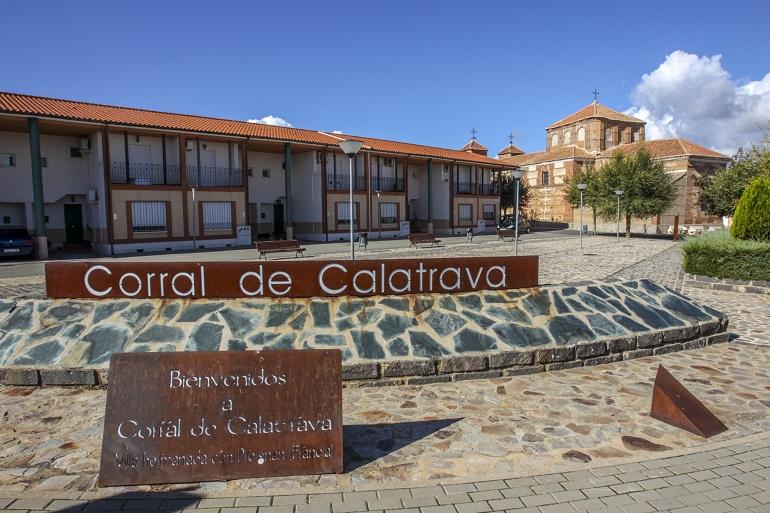 """Corral de Calatrava Concierto del Coro de la Asociación Musical y presentación de """"Quintas Paralelas"""""""