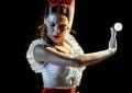 Corral de Calatrava: El Festival Flamenco tendrá lugar el 13 de agosto en el marco de su 42 Semana Cultural