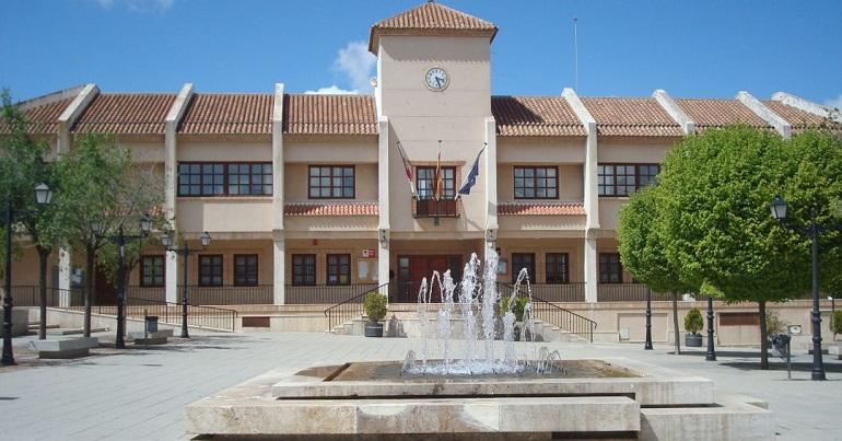 El Ayuntamiento de Santa Cruz de Mudela organiza una extensa programación cultural para festejar su feria