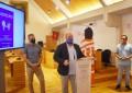 Ciudad Real: El Manchego y el Villarrubia se enfrentarán en un partido que contribuirá de forma solidaria con la Asociación VivELA