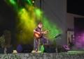 Ciudad Real: Pancho Varona comparte su viaje al mundo de Sabina a través de la historia viva de la música en España