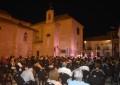 Ciudad Real: El Ayuntamiento dinamiza el sector cultural con casi 128.000 euros para proyectos