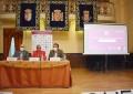 Ciudad Real: El Ayuntamiento asiste al XII Encuentro Autonómico de Participación: Violencia Administrativa