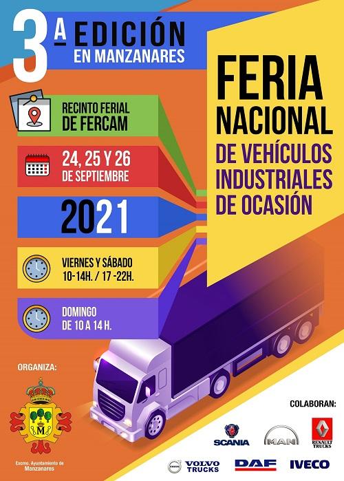cartel_de_la_feria_nacional_de_vehiculos_industriales_de_ocasion_2021