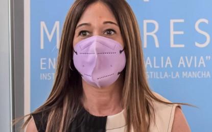 El Gobierno regional impulsa los planes estratégicos de igualdad municipales de 38 ayuntamientos de Castilla-La Mancha