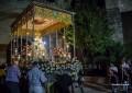 El Obispo de Ciudad Real autoriza las procesiones