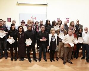 Puertollano: El Museo Cristina García Rodero acogerá el recital 'Palabras en silencio' en defensa de la igualdad y en contra de la violencia de género